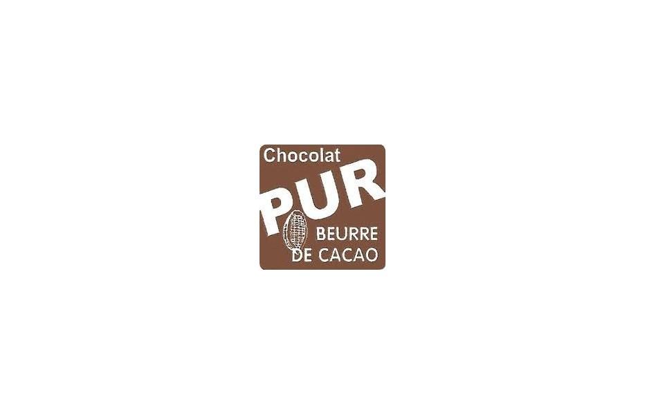 tablette chocolat noir sans sucre ajout 65 cacao. Black Bedroom Furniture Sets. Home Design Ideas