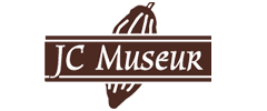 Chocolaterie JC Museur